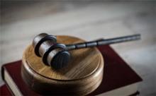 刑事案件上訴能成功嗎