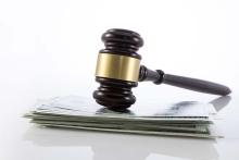 刑事審判庭審程序規則