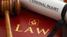 刑事附带民事诉讼的请求权人有哪些