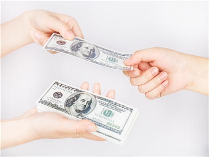 抚养费诉讼费收费标准
