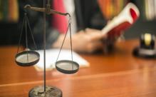 刑事诉讼法保证人条件
