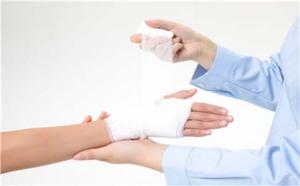 右手食指医疗事故伤残鉴定标准