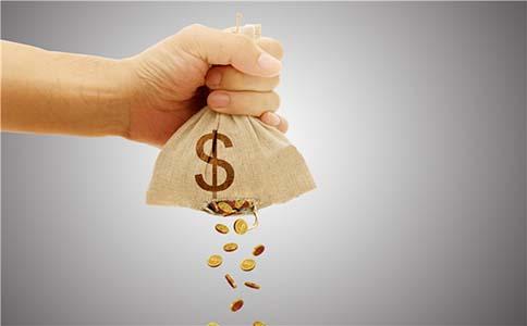 财产损失鉴定收费标准