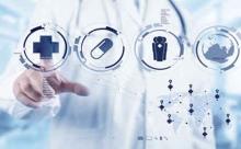 医疗事故鉴定由哪个部门鉴定