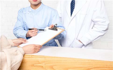 医疗误诊有期限标准吗