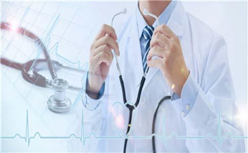 医院出现错误诊断报告怎么办