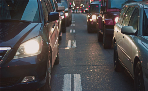 汽车保险代办点赚钱吗