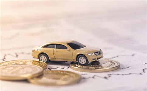 交通事故保险公司有无定损权