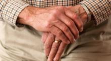 阆中养老保险标准