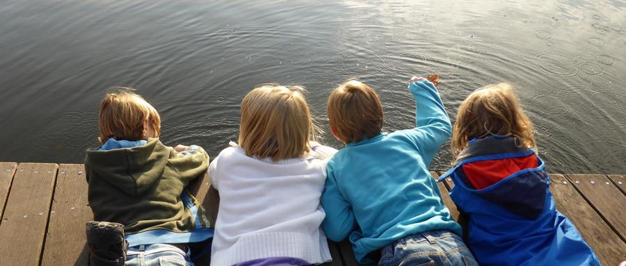父母去世姐姐是否必须抚养幼弟,民法典中抚养权的相关规定