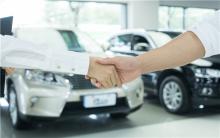 出了交通事故可以找保险公司赎车吗