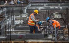 建筑工程预验收程序