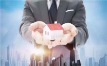 房屋买卖合同无效情形是什么