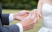 湖北结婚证在什么地方办理吗