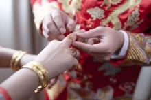 二次结婚户口怎么办理吗