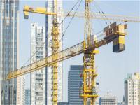 承包工程需要什么资质