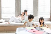 母亲节是法定节假日吗