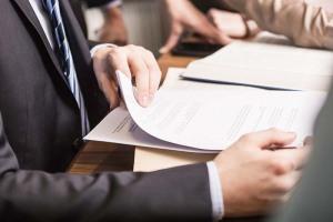 行政判决书上诉期限是多久?