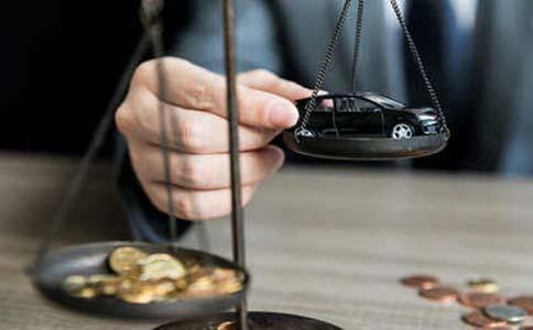 交通事故死亡最高赔偿标准是多少钱