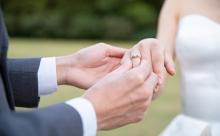 拿结婚证的当天可以离婚吗