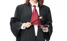 第二次离婚起诉后法官多久给判决书