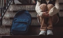 河北肃宁一学生疑遭欺凌上吊自杀,对校园霸凌零容忍