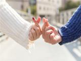 结婚证办理需要什么资料呢