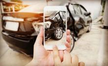 交通事故撞人全责保险公司全赔吗