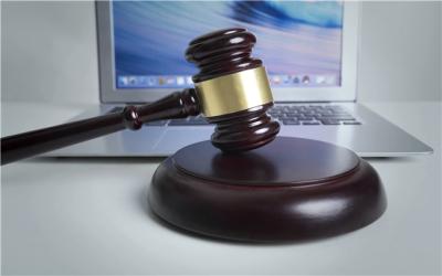 网贷欠款被起诉了会被判刑吗