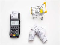 貸款抵押物破產時的清算流程