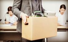 法定退休年齡是否可以解除勞動合同