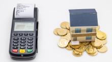 高利貸屬于夫妻債務嗎