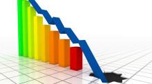 股東需要承擔公司債務嗎