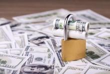 高利貸電子借條還不上怎么辦