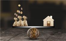 房屋繼承征收遺產稅嗎