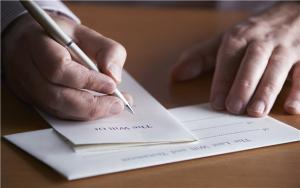 申请取保候审需要准备的材料