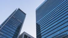 企業集資屬于共益債務嗎
