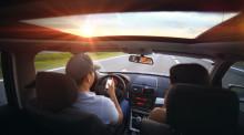 车辆交强险过期了怎么办