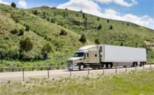 交通事故交強險和商業險怎么賠償標準