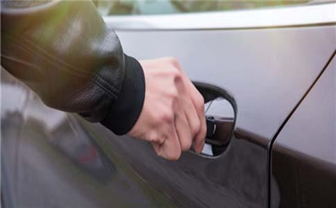 交通事故副驾驶赔偿标准