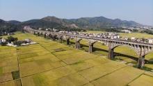 國家公路建設征地補償標準