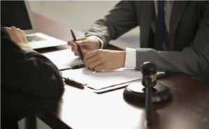 起诉快递公司律师费用标准多少