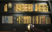 机动车保险合同是什么合同