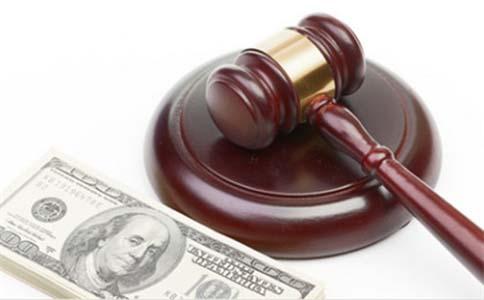 公司債務公司法定代表人承擔嗎