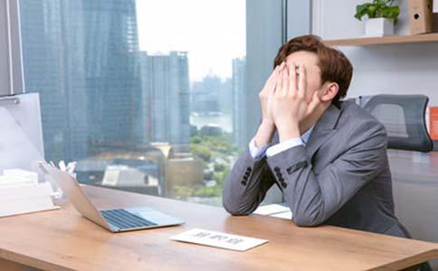 公司規定曠工2天扣除當月工資嗎