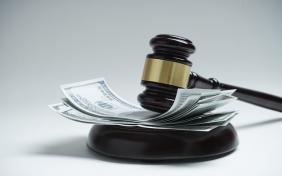最高檢公布國家賠償新標準,國家賠償的相關規定有哪些