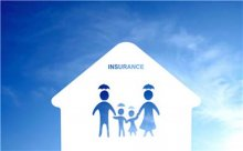 失业保险金申领对公司有影响吗