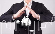 代理律師怎么和保險公司交涉