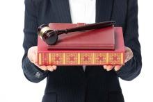 法院的裁定书可以强制执行吗