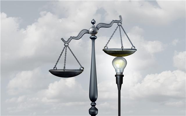 刑法第253条量刑标准